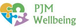 PJM Wellbeing